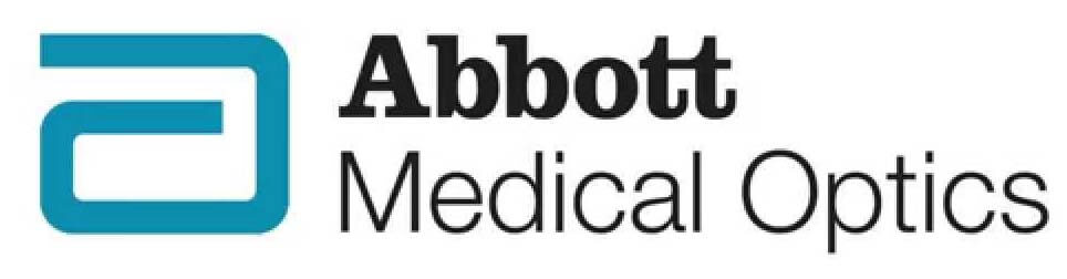 Abbott Optics