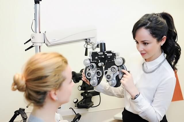 Dr. Marina Grapp-LoCascio