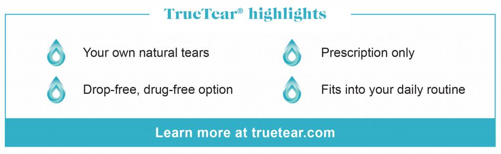 truetears