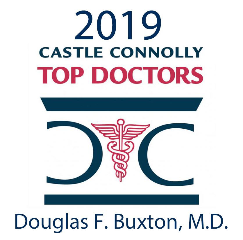 Top Doctors 2019